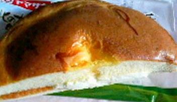 チーズスナックケーキ OPEN