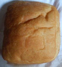 フランスパン風